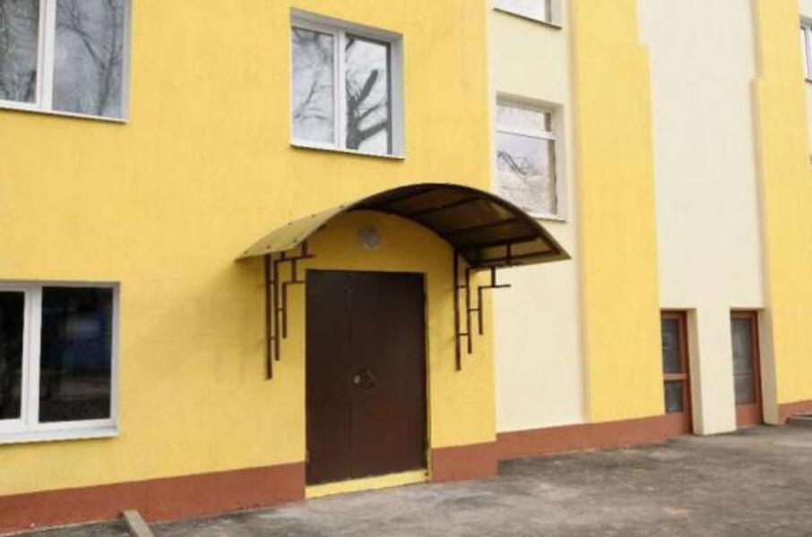 2 комнатная гостинка, Харьков, Залютино, Пластичный пер. (427901 1)