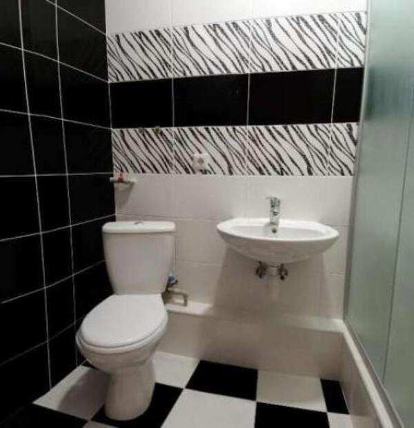 2 комнатная гостинка, Харьков, Залютино, Пластичный пер. (427901 4)