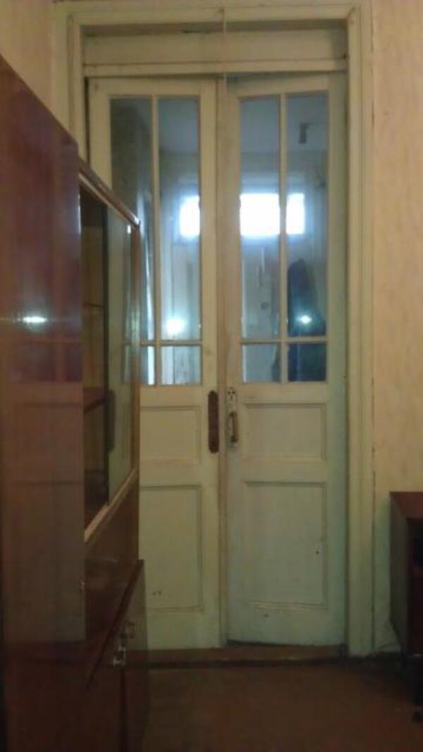 1 комнатная квартира, Харьков, ЦЕНТР, Соляниковский пер. (427973 3)