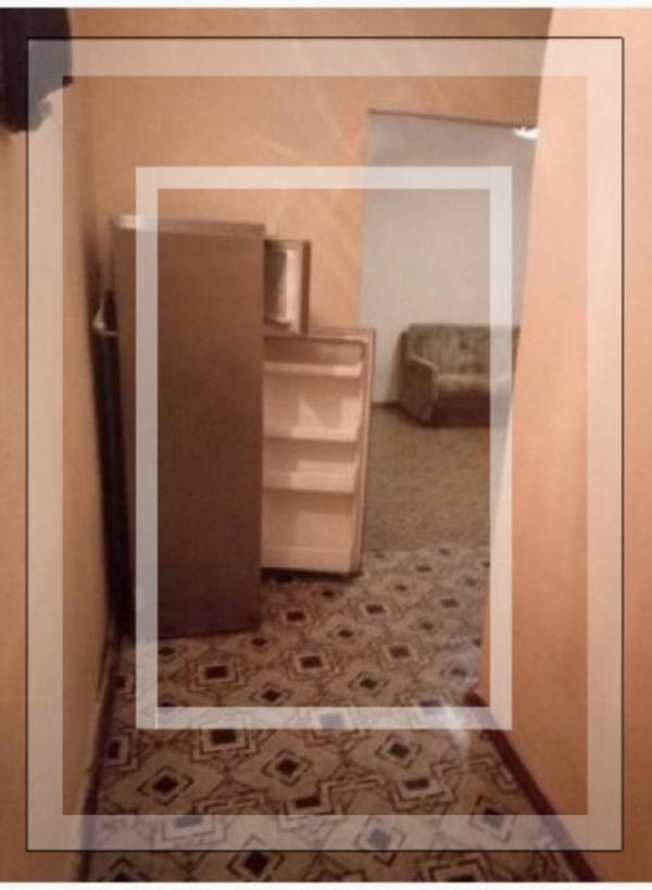 Квартира, 1-комн., Харьков, Филипповка, Кибальчича