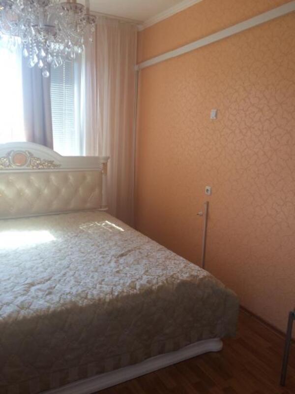 3 комнатная квартира, Харьков, Новые Дома, Стадионный пр зд (428025 1)