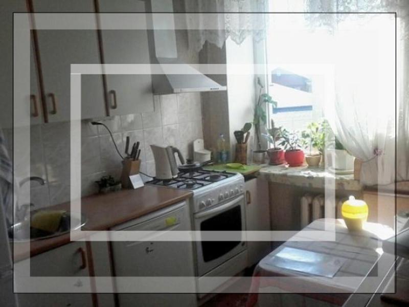 2 комнатная квартира, Харьков, НАГОРНЫЙ, Маяковского (428042 10)