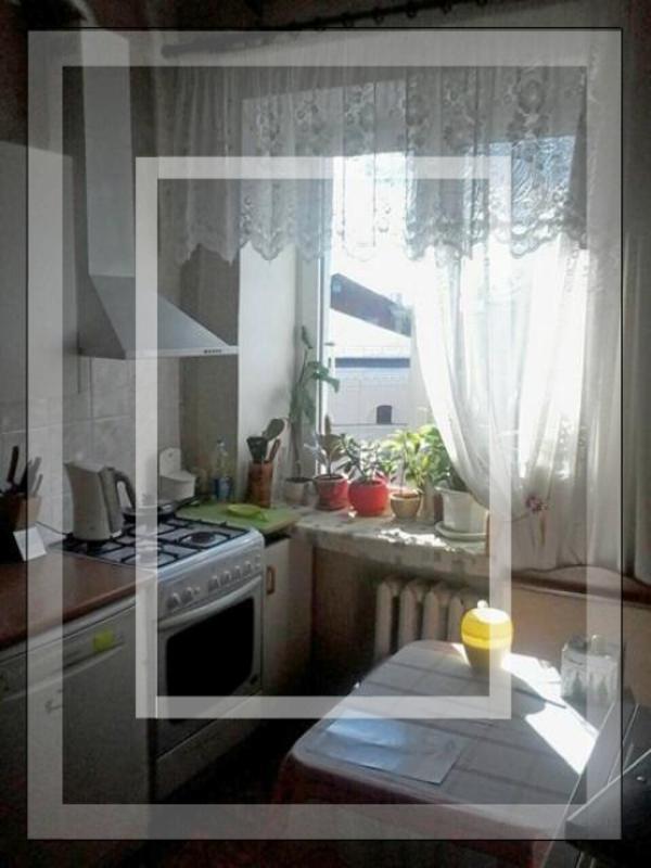 3 комнатная квартира, Харьков, Салтовка, Героев Труда (428042 6)