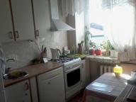 2 комнатная квартира, Харьков, Жуковского поселок, Дача 55 (428042 10)
