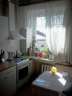 2 комнатная квартира, Харьков, Жуковского поселок, Дача 55 (428042 6)