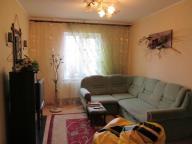 2 комнатная квартира, Покотиловка, Тимирязева, Харьковская область (428059 1)