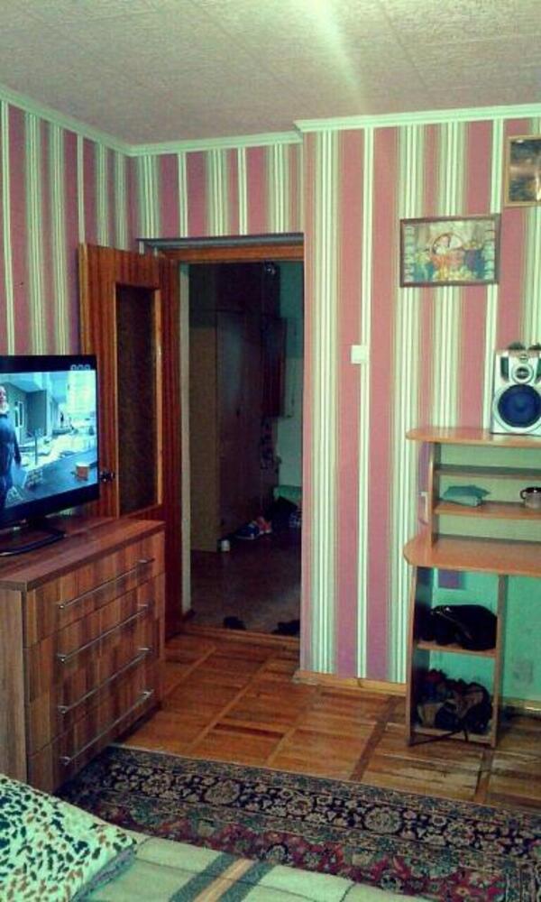 2 комнатная квартира, Харьков, Аэропорт, Мерефянское шоссе (428068 1)