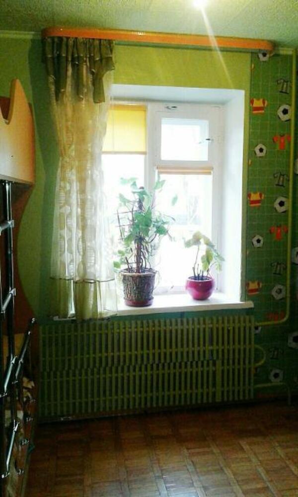 2 комнатная квартира, Харьков, Аэропорт, Мерефянское шоссе (428068 3)