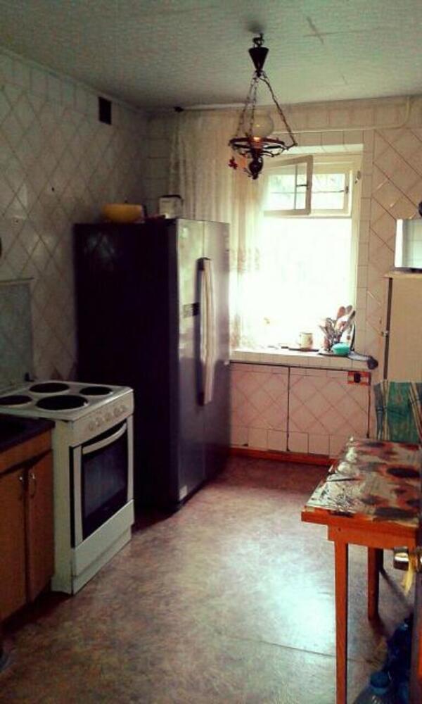 2 комнатная квартира, Харьков, Аэропорт, Мерефянское шоссе (428068 5)