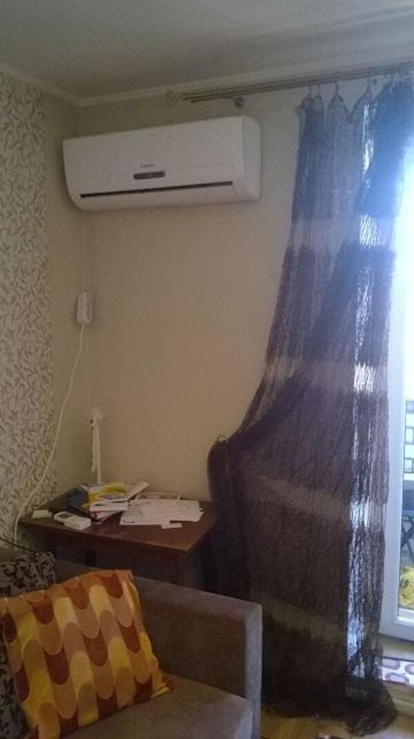 2 комнатная квартира, Харьков, Холодная Гора, Титаренковский пер. (428073 8)