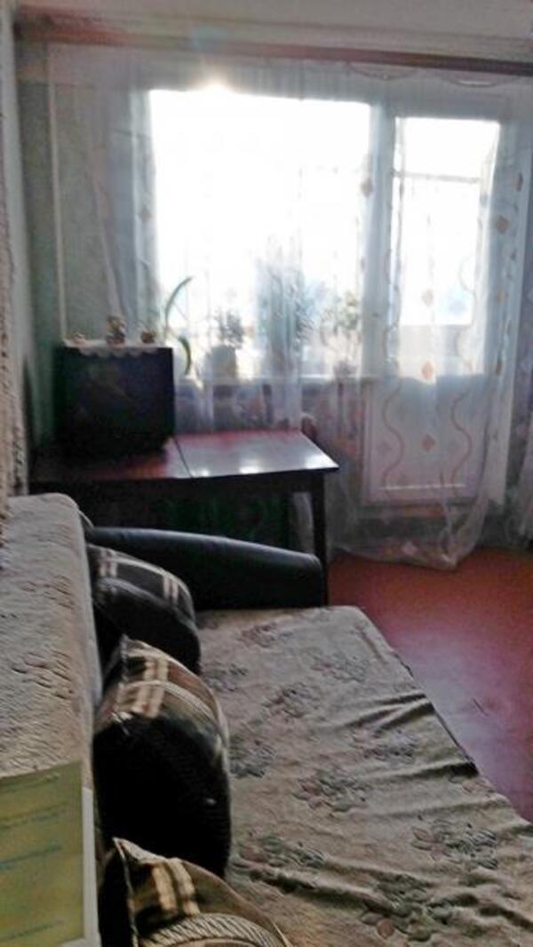 1 комнатная квартира, Солоницевка, Сумской путь (Ленина, Свердлова, Петровского), Харьковская область (428210 2)