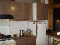 2 комнатная квартира, Харьков, Жуковского поселок, Дача 55 (428212 2)