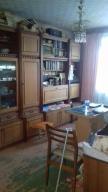 3 комнатная квартира, Харьков, Салтовка, Валентиновская (Блюхера) (428286 1)