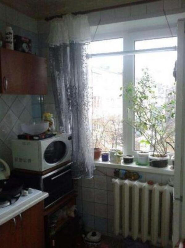 1 комнатная квартира, Харьков, Салтовка, Тракторостроителей просп. (428311 3)