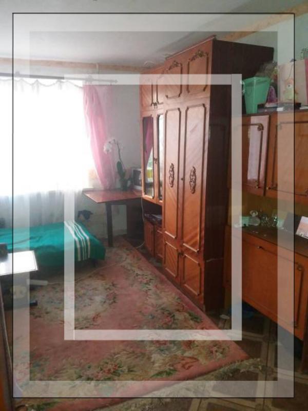 1 комнатная гостинка, Харьков, Центральный рынок метро, Большая Панасовская (Котлова) (428314 6)
