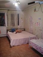 2 комнатная квартира, Харьков, Салтовка, Академика Павлова (428327 1)