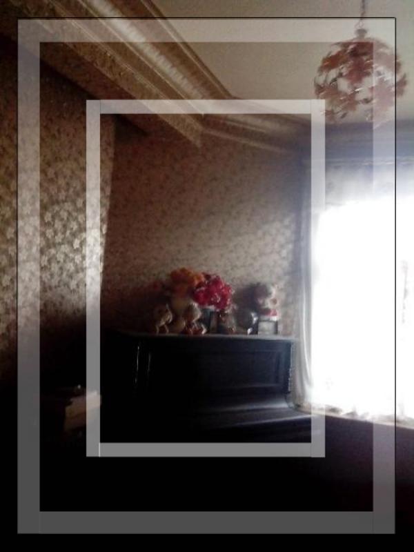 3 комнатная квартира, Харьков, ЦЕНТР, Московский пр т (428351 1)