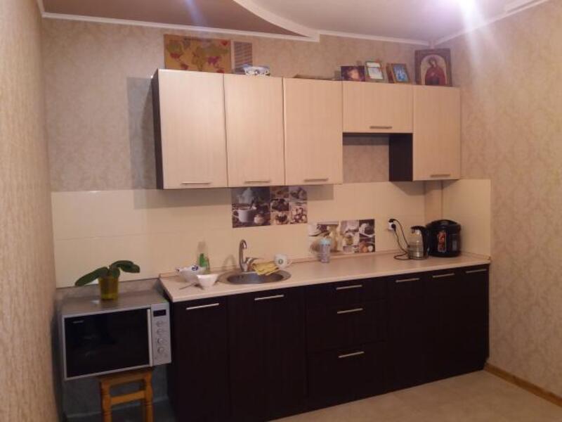 2 комнатная квартира, Харьков, Салтовка, Амосова (Корчагинцев) (428356 1)