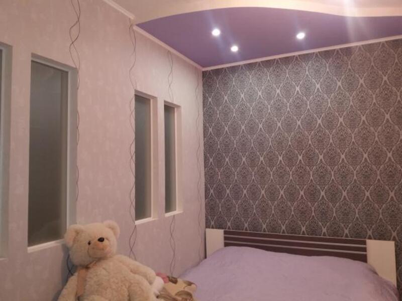 2 комнатная квартира, Харьков, Салтовка, Амосова (Корчагинцев) (428356 5)