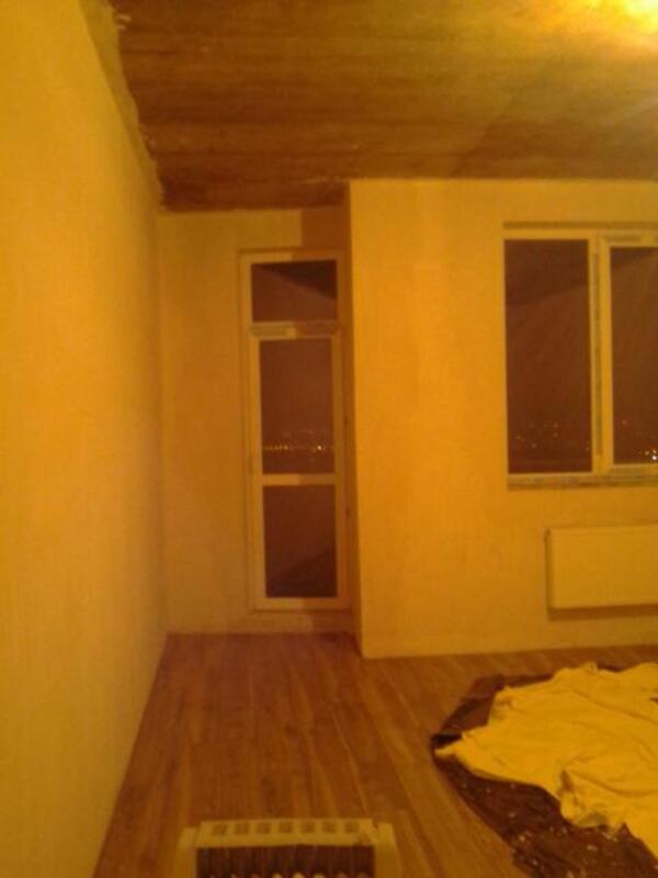 2 комнатная квартира, Харьков, Новые Дома, Олимпийская (Ворошилова) (428459 2)