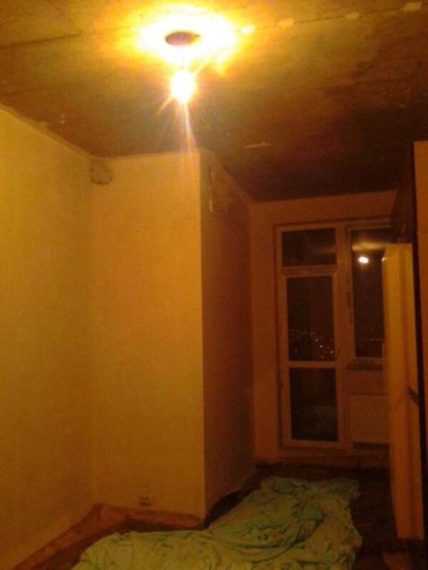 2 комнатная квартира, Харьков, Новые Дома, Олимпийская (Ворошилова) (428459 3)