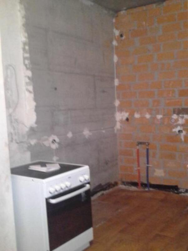2 комнатная квартира, Харьков, Новые Дома, Олимпийская (Ворошилова) (428459 4)