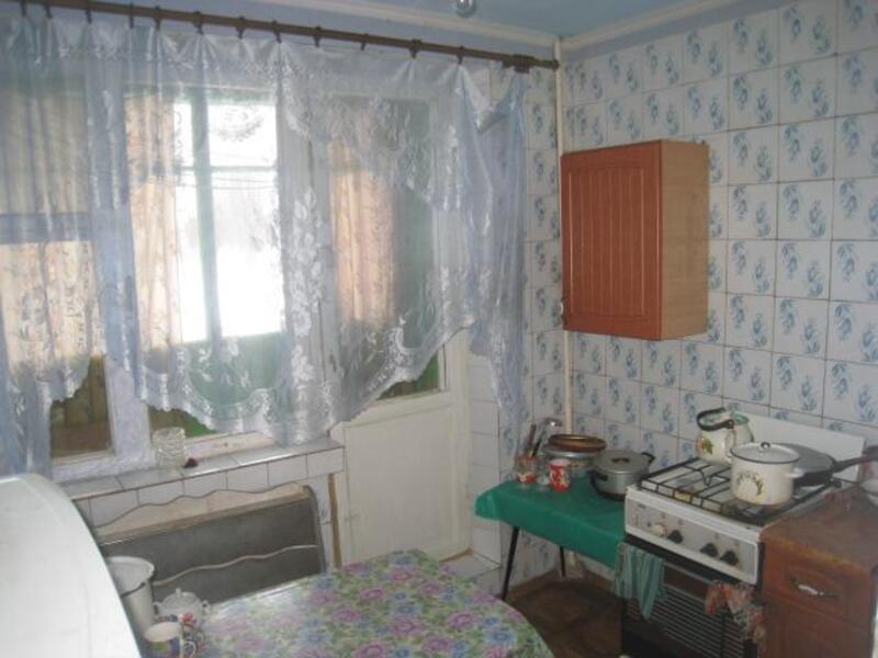 2 комнатная квартира, Харьков, ХТЗ, Александровский пр. (Косиора пр.) (428497 10)