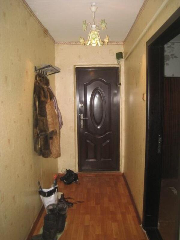 2 комнатная квартира, Харьков, ХТЗ, Александровский пр. (Косиора пр.) (428497 11)