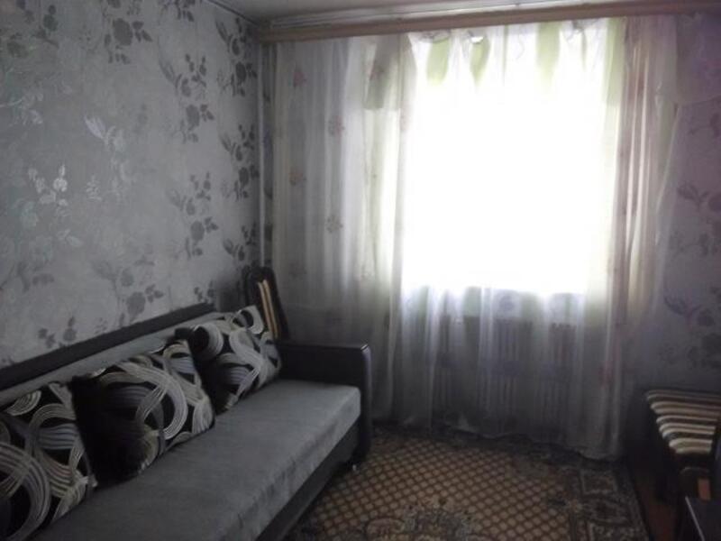 2 комнатная квартира, Харьков, ХТЗ, Станкостроительная (428497 12)