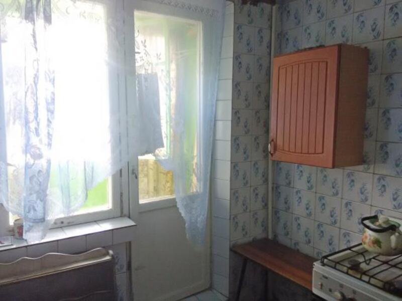 2 комнатная квартира, Харьков, ХТЗ, Станкостроительная (428497 13)