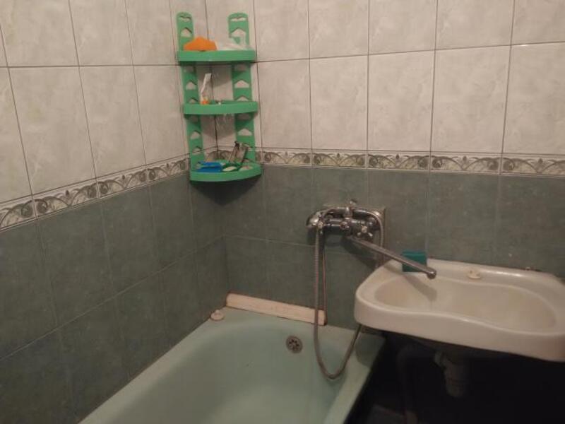 2 комнатная квартира, Харьков, ХТЗ, Станкостроительная (428497 14)
