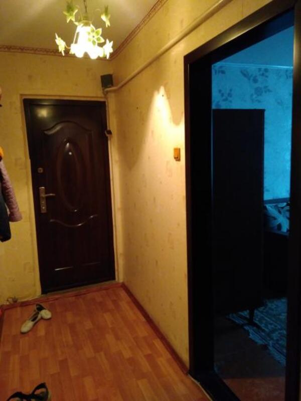 2 комнатная квартира, Харьков, ХТЗ, Станкостроительная (428497 15)