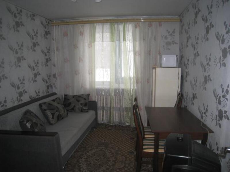 2 комнатная квартира, Харьков, ХТЗ, Александровский пр. (Косиора пр.) (428497 7)