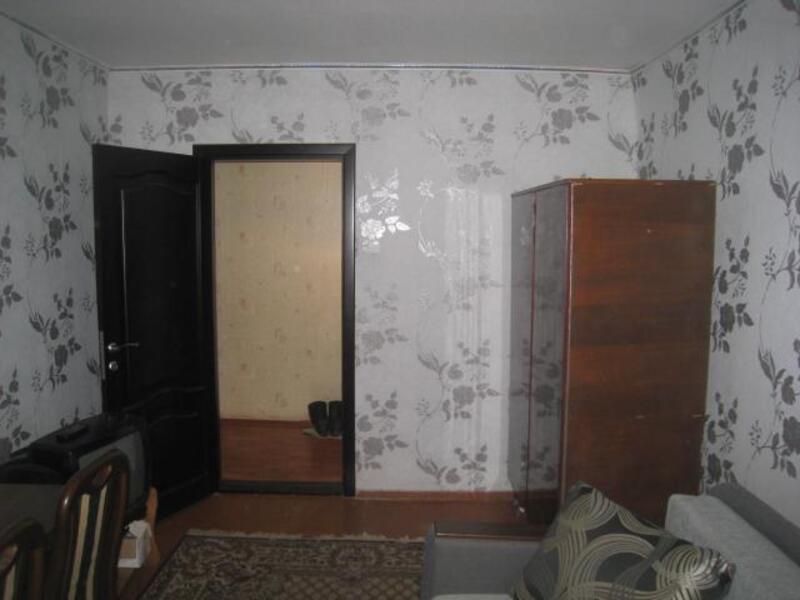 2 комнатная квартира, Харьков, ХТЗ, Александровский пр. (Косиора пр.) (428497 8)