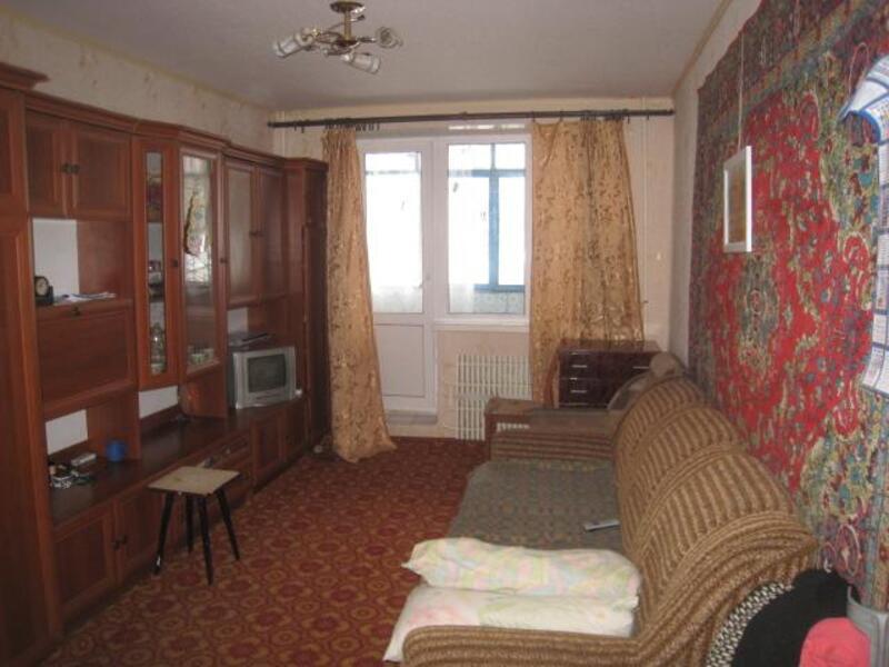 2 комнатная квартира, Харьков, ХТЗ, Александровский пр. (Косиора пр.) (428497 9)