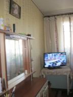 Квартира в Харькове (428557 6)