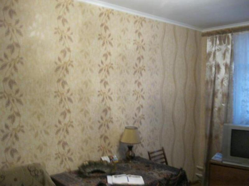 3 комнатная квартира, Харьков, Салтовка, Валентиновская (Блюхера) (428592 4)
