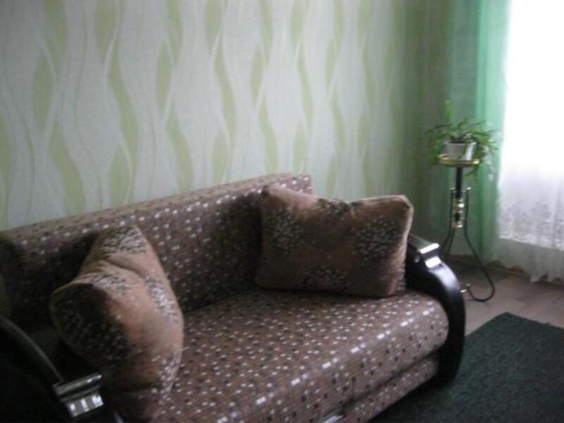 3 комнатная квартира, Харьков, Салтовка, Валентиновская (Блюхера) (428592 5)