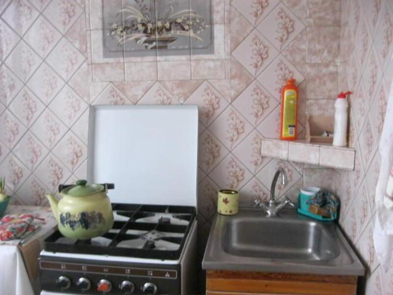 3 комнатная квартира, Харьков, Салтовка, Валентиновская (Блюхера) (428592 7)