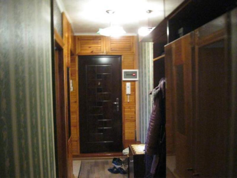 3 комнатная квартира, Харьков, Салтовка, Валентиновская (Блюхера) (428592 8)