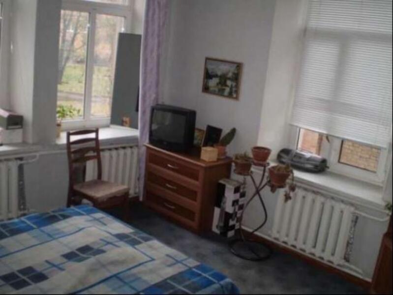 2 комнатная квартира, Харьков, ЦЕНТР, Полтавский Шлях (428674 10)