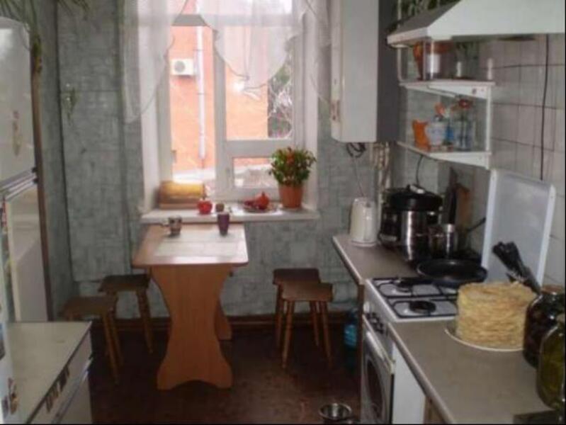 2 комнатная квартира, Харьков, ЦЕНТР, Полтавский Шлях (428674 8)