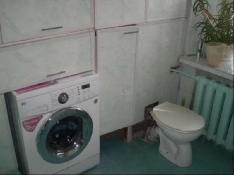 2 комнатная квартира, Харьков, ЦЕНТР, Полтавский Шлях (428674 9)