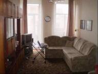 3 комнатная квартира, Харьков, Холодная Гора, Юрия Паращука (Минайленко) (428674 6)