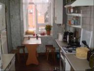 3 комнатная квартира, Харьков, Холодная Гора, Юрия Паращука (Минайленко) (428674 8)