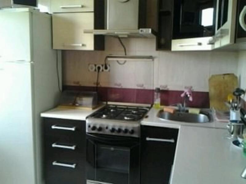 3 комнатная квартира, Харьков, Салтовка, Валентиновская (Блюхера) (428692 1)