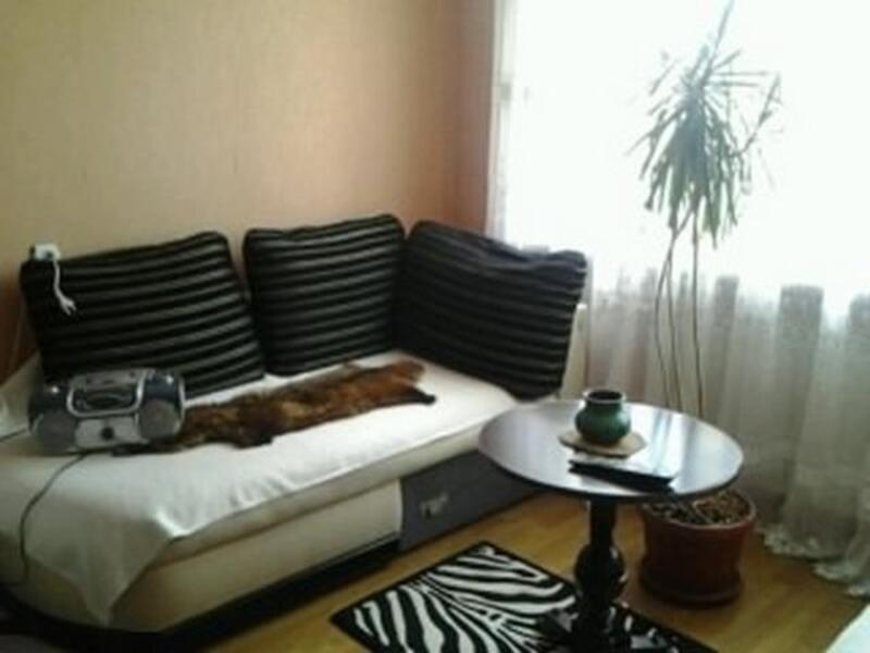 3 комнатная квартира, Харьков, Салтовка, Валентиновская (Блюхера) (428692 5)