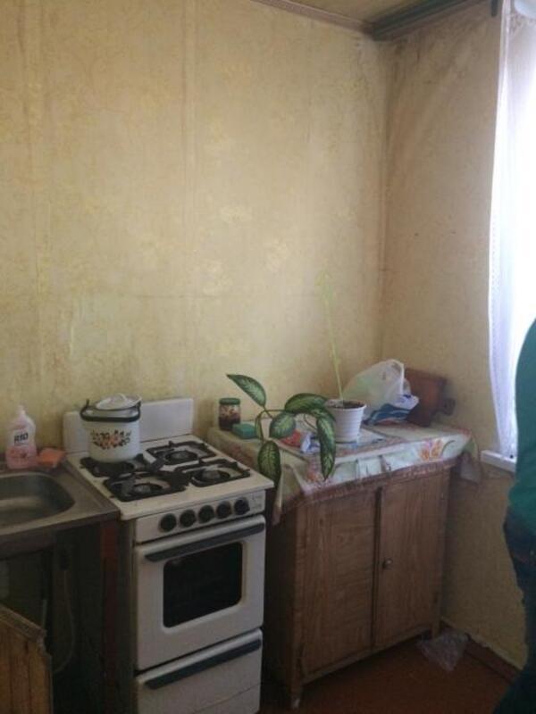 квартиру, 2 комн, Харьков, Салтовка, Тракторостроителей просп. (428795 5)