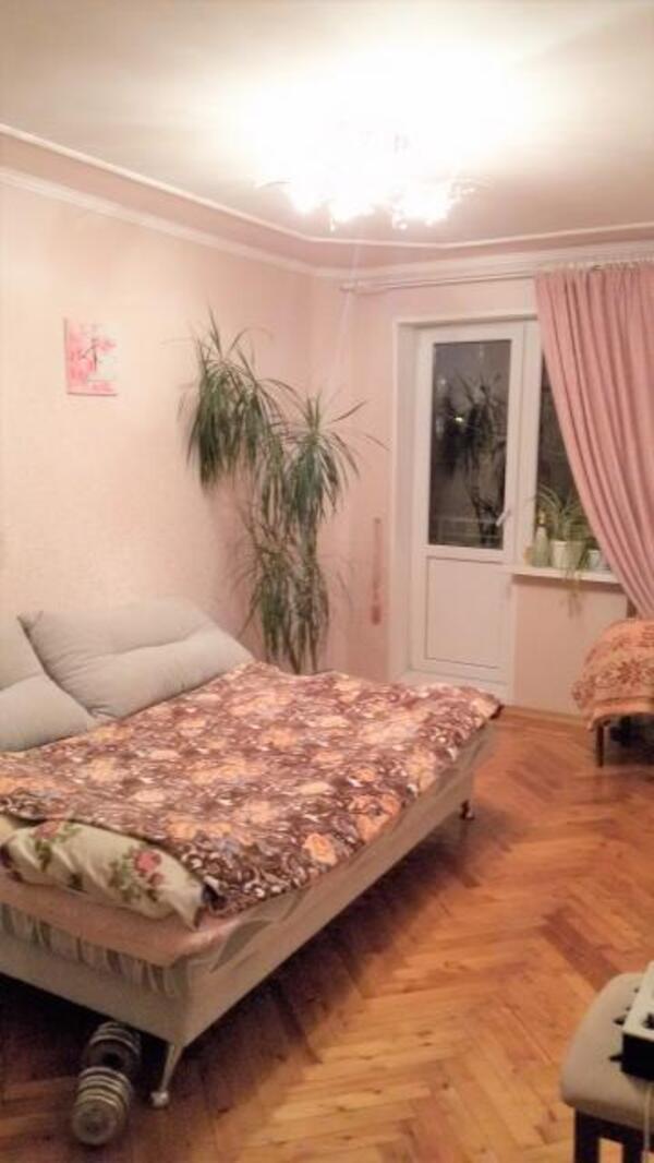 2 комнатная квартира, Харьков, Салтовка, Гвардейцев Широнинцев (428986 1)