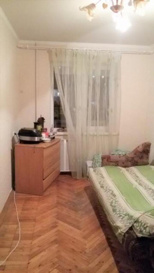 2 комнатная квартира, Харьков, Салтовка, Гвардейцев Широнинцев (428986 2)